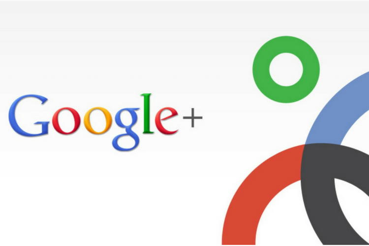 5 Smart Tips to Leverage Google+ for Increased Web Traffic