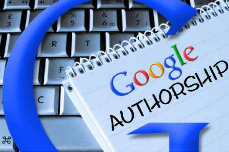 5 Reasons Why Google Authorship Is Important