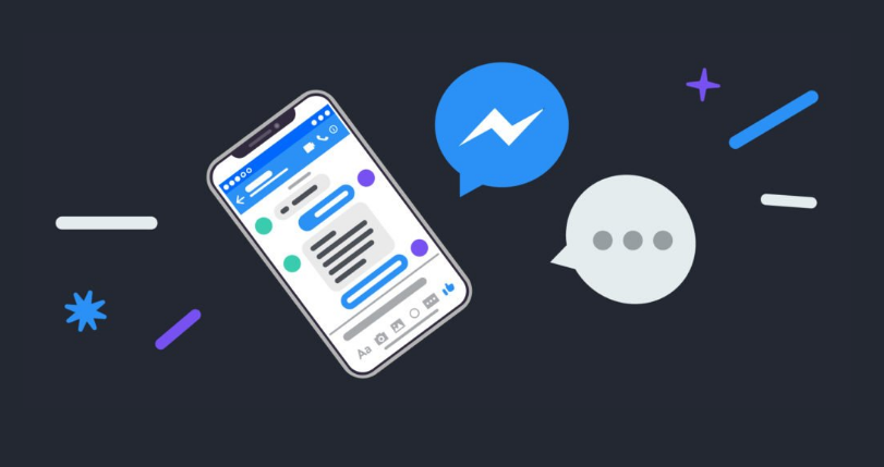 Facebook Messenger 4 will enable Users to connect with Brands effortlessly
