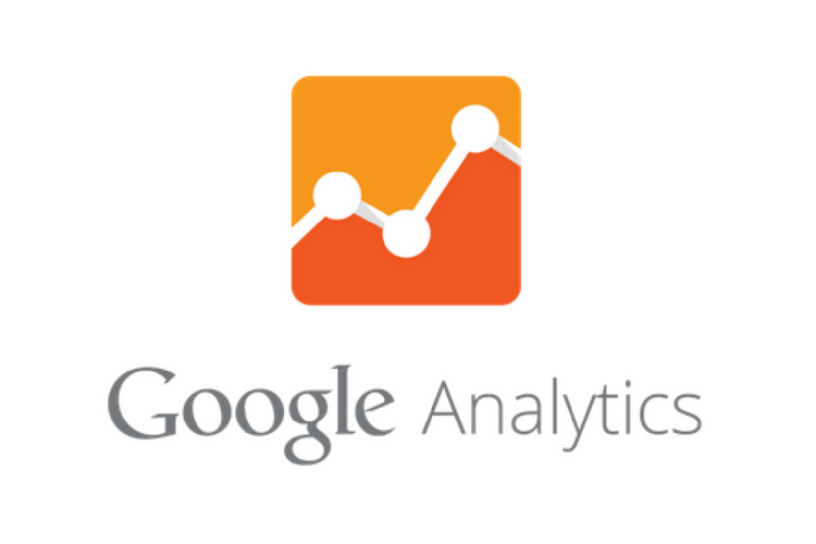 6 Essential Key Points in Google Analytics for Learners