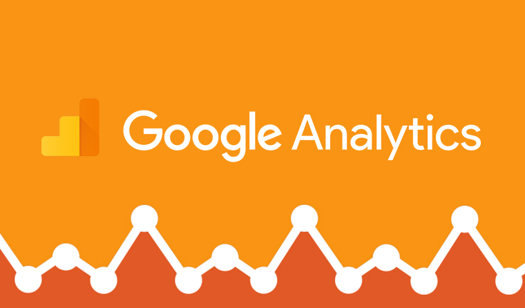 How To Track Your Website Visitors Through Google Analytics