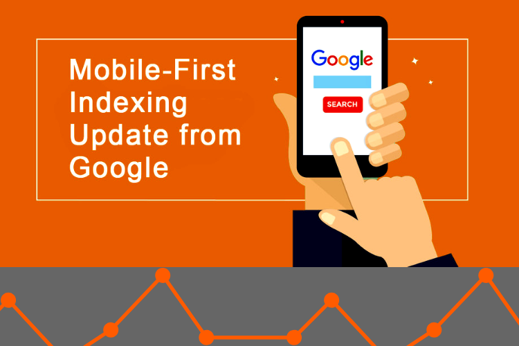 Mobile Phone - First Indexing: Will It Impact Your Rankings On Desktop