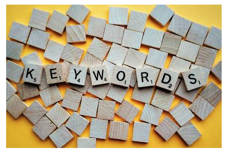 Why Keywords are Important?