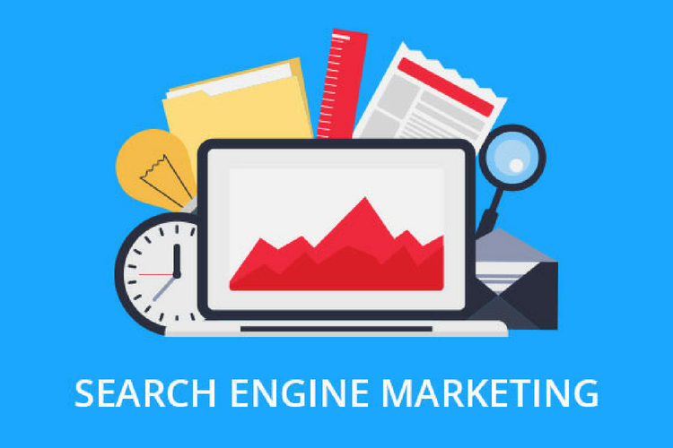 Search Engine Marketing – Quick tips to make sure you're doing it right!