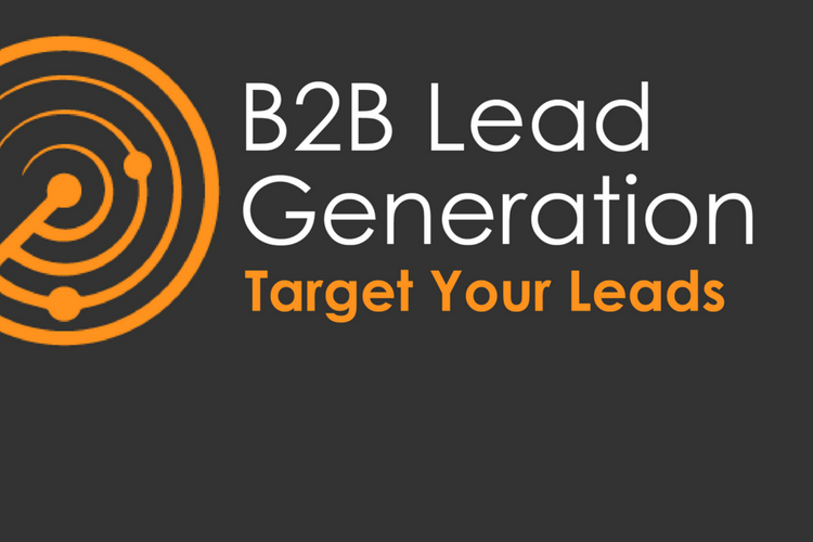 How to Grow B2B Leads with Digital Marketing