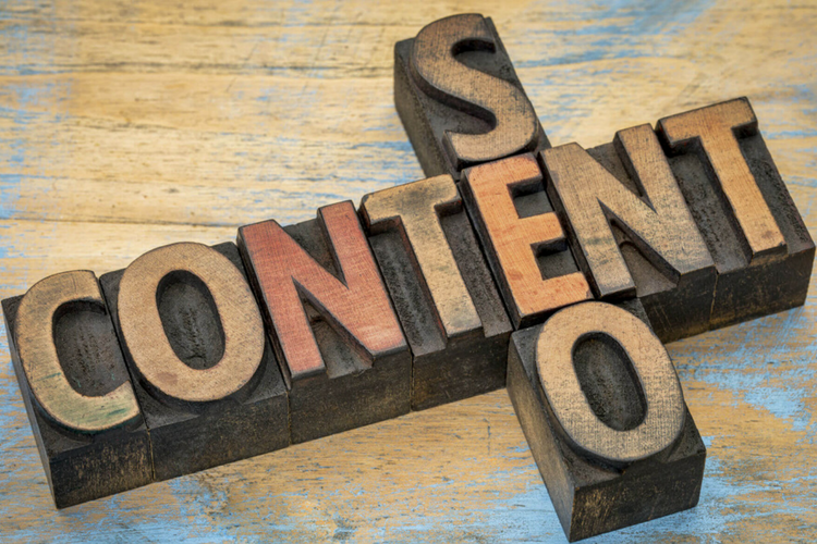 Beyond keywords: What really matters in SEO Content?