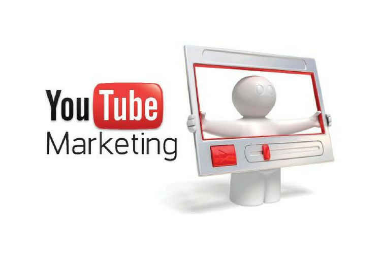 Why YouTube has now become CRITICAL to Sustaining and Growing Your Business!