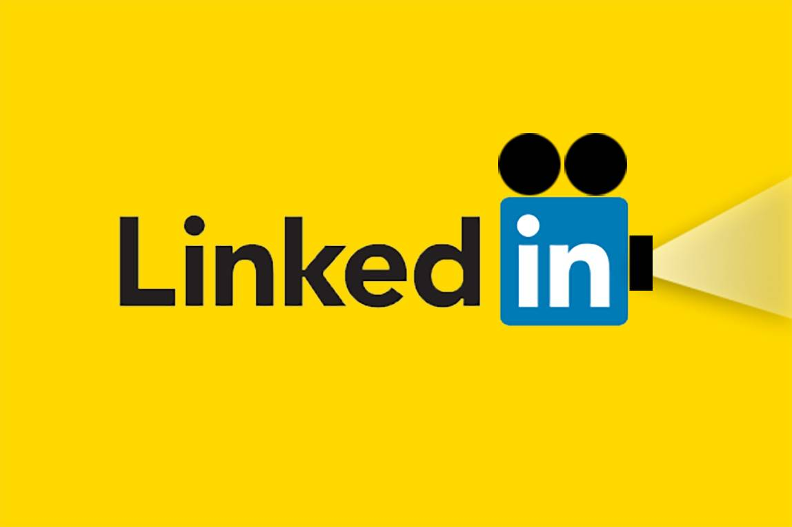 linkedin videos to boost your performance